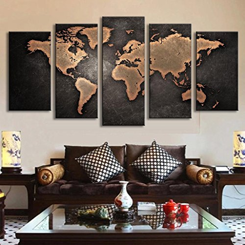 5-pcs-set-modern-abstract-wall-art-painting-world-map-canvas-painting-for-living-room-homedecor-pict