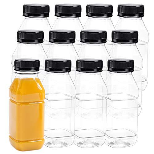 8 ounce reusable container - 6