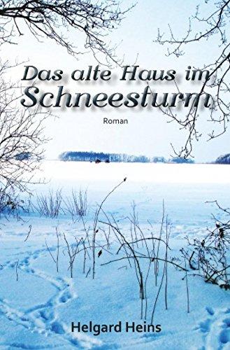 Das alte Haus (German Edition)