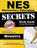 NES Elementary Education Secrets Study Guide: NES Test Review for the National Evaluation Series Tests (Mometrix Secrets Study Guides) by NES Exam Secrets Test Prep Team (2013-02-14)