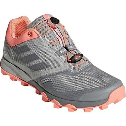 (アディダス) adidas レディース ランニング?ウォーキング シューズ?靴 Terrex Trailmaker GORE-TEX Running Shoe [並行輸入品]