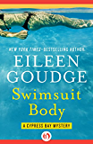 Swimsuit Body (The Cypress Bay Mysteries)