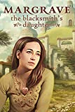 Margrave: The Blacksmith's Daughter [Download]