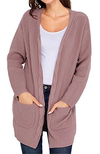Betusline Women Clothes SWEATER レディース