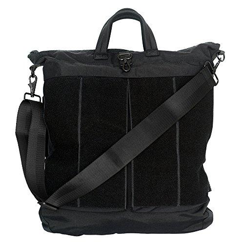 Flyers Helmet Shoulder - Flyers Helmet Bag