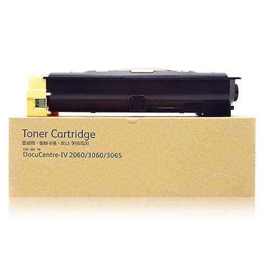 Compatible con Cartucho de tóner DC2060 (V) de la Impresora para ...