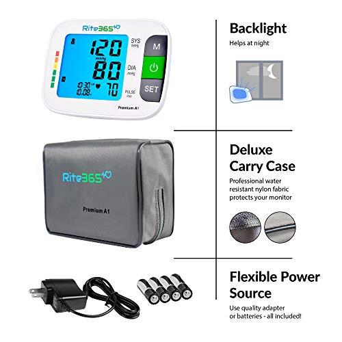Buy price blood pressure monitor