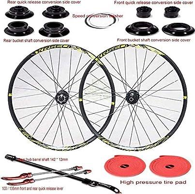 Bicicleta MTB Bicicleta 26