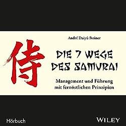 Die 7 Wege des Samurai