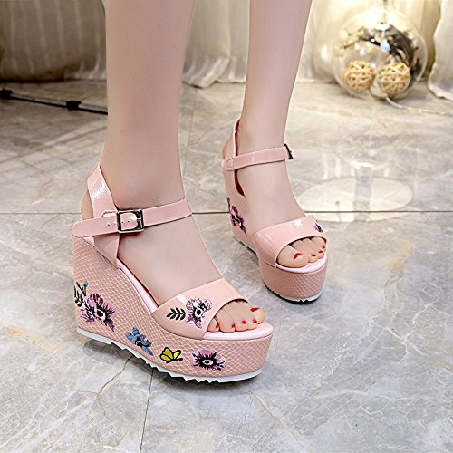 For Womens Clearance Clearance Sandals Womens Sale Sandals Sale Sandals For RwYWfBx1gq