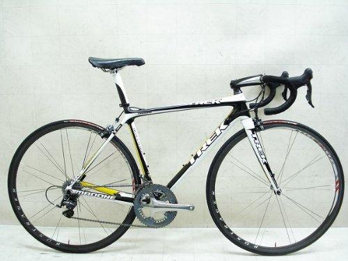 ロードバイク (トレック) Madone6.9Pro(マドン6.9プロ) B00IMUT77M