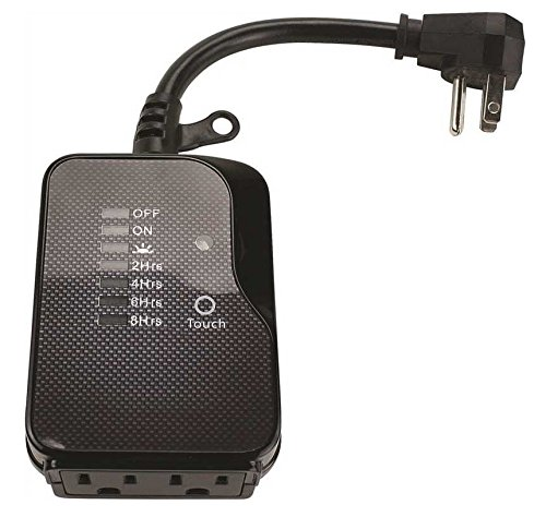 timer-countdown-2-outlet-black