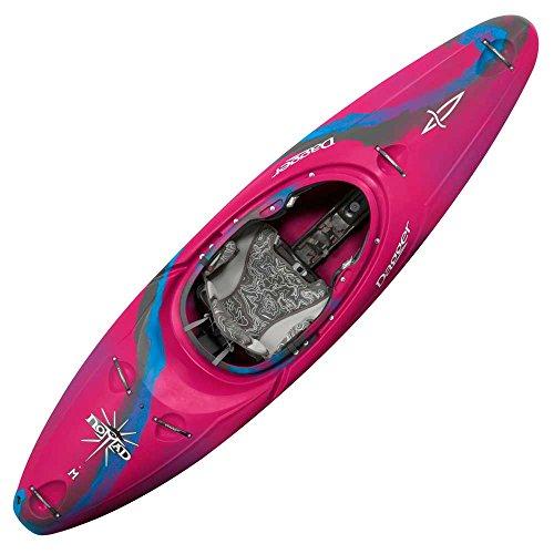Dagger Nomad Large Kayak Aurora