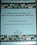 (WCS)A&P Lab Manual for Medaille College, Lynn Kozinski, 0470895551