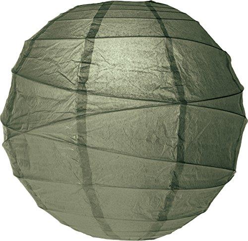 Bazaar Premium Lantern 10 Inch Free Style