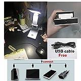 TAIYIdz-Folding-COB-Desk-Lamp-Eye-Care-Portable-USB-Rechargeable-Touch-Sensitive-Control-Brightness-travel-Size-Lamps