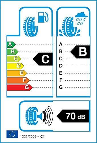 215//65R17 99H Winterreifen Michelin PILOT ALPIN 5 MO