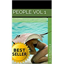 People vol 1: related: people,person,persons,man,woman,race,young,old,childly,Edward Weston,reside,formative,immature,darkened,multitude,white-haired,antiquated