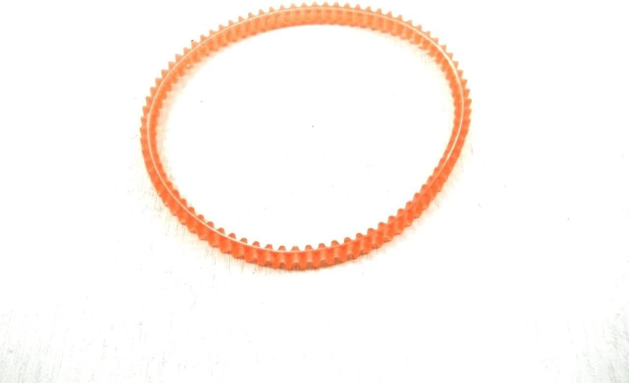 Lower Belt CKPSMS Brand 2PCS#33379 Fit for Kenmore Sewing Machine Motor Lower Belt 158 /& 385 Series Fits Many Part