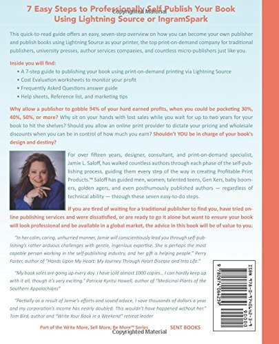 Workbook adverb of manner worksheets : 7 Easy Steps to Professionally Self-Publish Your Book Using ...