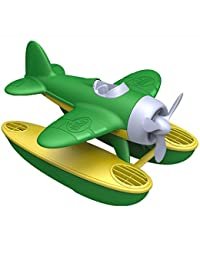 Green Toys Seaplane, Green BOBEBE Online Baby Store From New York to Miami and Los Angeles