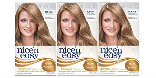 clairol-nice-n-easy-hair-color-103b-natural-medium-champagne-blonde-1-kit-pack-of-3
