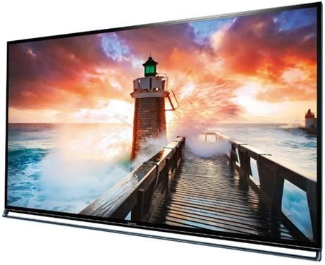 Panasonic TX-58AX800E - TV Led 58 Tx-58Ax800E 4K 3D, Dlna, Wi-Fi ...