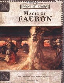 Calendario Faerun.Faerun Campaign Setting 3 5 Pdf