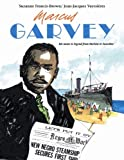 img - for Marcus Garvey book / textbook / text book