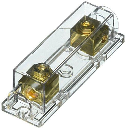 Audiotek ANL Fuse Power Distribution Block AT-PR307 ()
