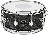 DW Performance Series Snare Drum - 6.5''x14'' - Black Diamond FinishPly