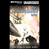 The Unincorporated War | Dani Kollin, Eytan Kollin