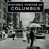 Historic Photos of Columbus, Nick Taggart, 1596523131