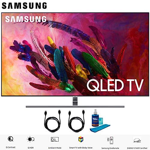 - Samsung QN75Q7 QN75Q7FNA 75