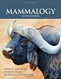 img - for Mammalogy (Jones & Bartlett Learning Titles in Biological Science) book / textbook / text book
