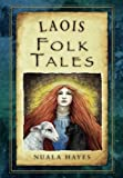 Take a walk through this county in the heart of Ireland in the entertaining company of professional storyteller Nuala Hayes as she recounts local tales, ancient and modern. Discover stories of ancient heroes and their heroic deeds, along with the ...