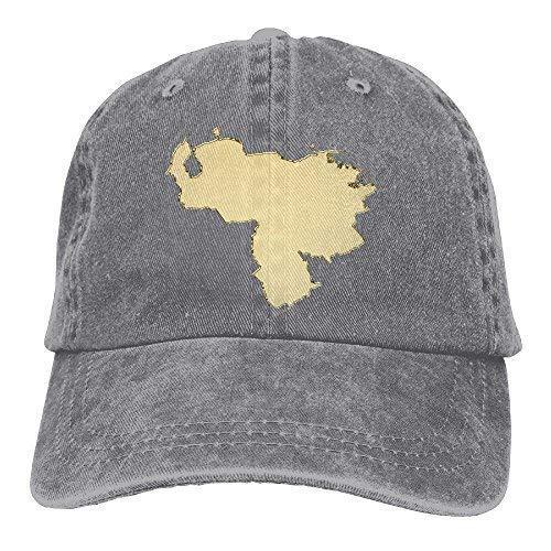 (Discoveredthesecret Baseball Caps Adult Unisex Cotton Jeans Cap Old-Fashion Adjustable Hat Quints Jaws 7 Colors Available 218)