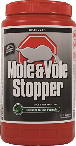messinas-073056-mole-vole-stopper-granular-repellent-shaker-jug-25-lb