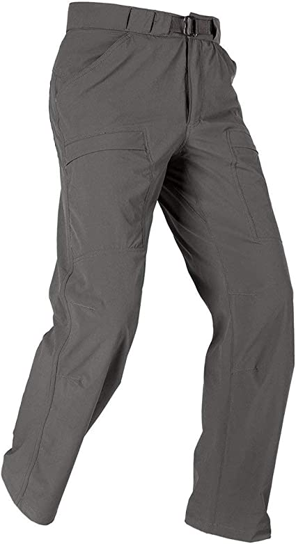 Black 38W//32L FREE SOLDIER Mens Outdoor Water Repellent Windproof Softshell Fleece Lined Cargo Snow Hiking Pants