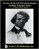 Narrative of the Life of Frederick Douglass, Brabara M. Linde, 1583375783