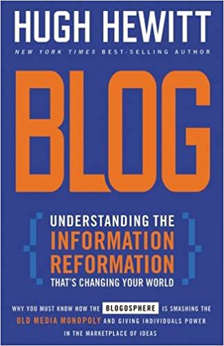 2e1e2195f7b3ac Blog  Understanding the Information Reformation That s Changing Your ...