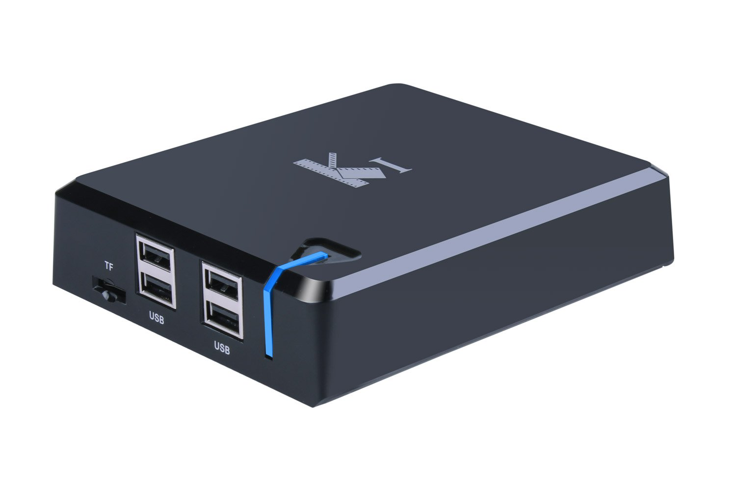 Android KitKat 4 4 2 stock firmware for Acemax K1 TV Box