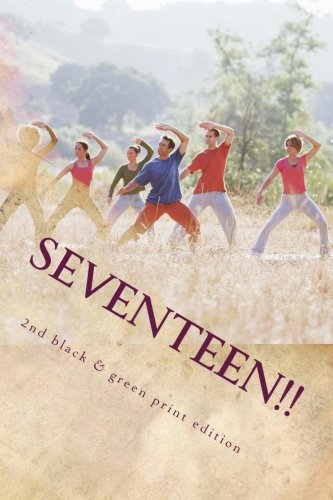 Read Online Seventeen!!: Short stories & Kurzgeschichten - A German-English Reader (English and German Edition) pdf