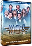 Wings - Complete Series