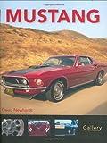 Mustang (Gallery)