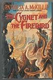 Cygnet And Firebird