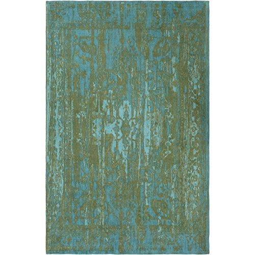 Artistic Weavers AWET3069-23 AWET3069-23 Elegant Maya Rug, 2' x 3' from Artistic Weavers