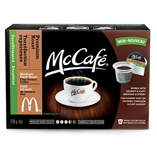 mccafe-decaf-premium-roast-keurig-compatible-coffee-12-pack