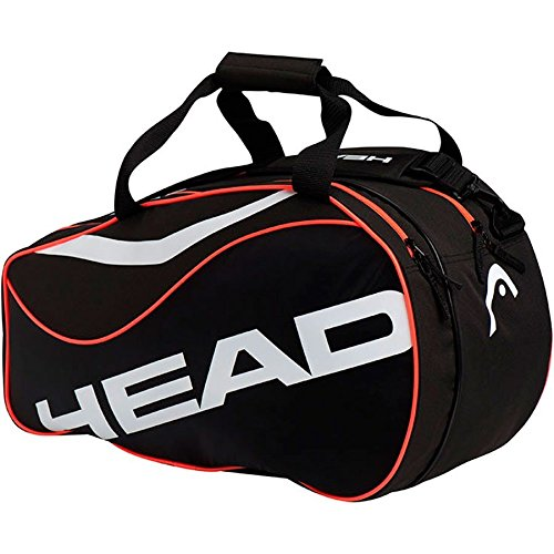 Head Pro Padel- Bolsa para raquetas
