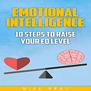 Emotional Intelligence Audiobook
